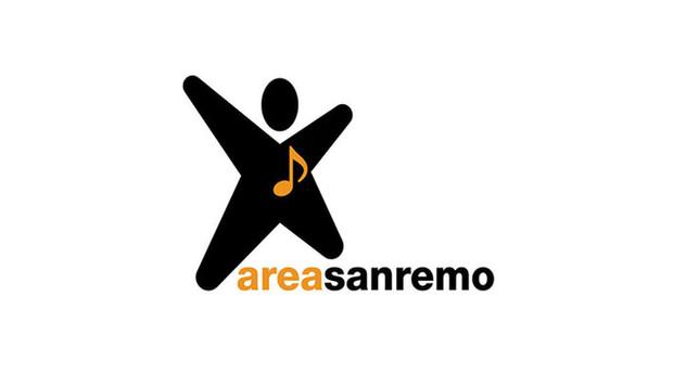 Area Sanremo - Si suona l'8 settembre, a Fondi