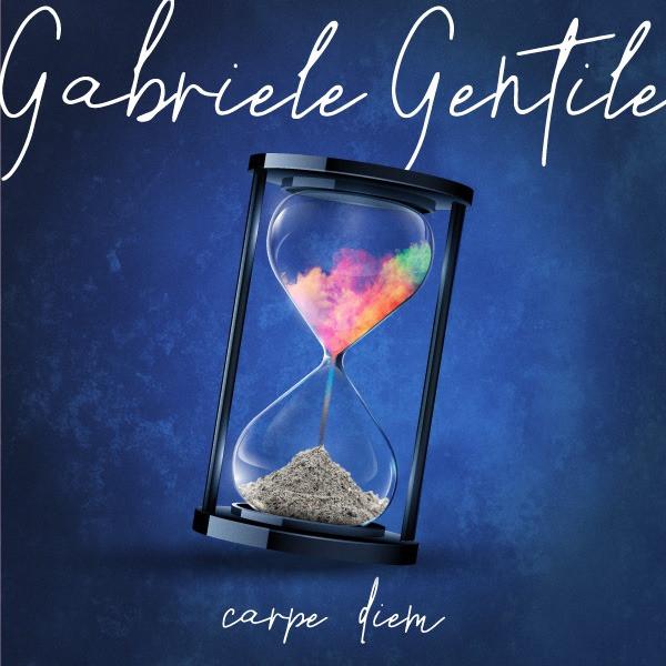 Esce il mio primo album solista, il 28 dicembre!!!