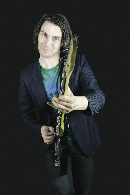 Ph: Tommaso Pagliacci