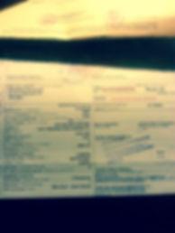 CPD carnet de assage en douane