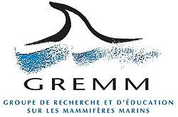 GREMM, groupe de recherch et d'éducatin sur les mammifères marins