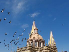 4 villes à ne pas rater au Mexique