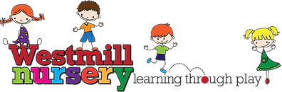 Westmill_Nursery_logo_FINAL_Small_Transp