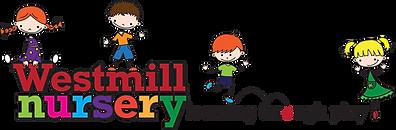 Westmill_Nursery_logo_FINAL_Small_Transp