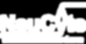 NeuCyte Logo white.png