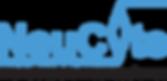 NeuCyte Logo_original blue_.png