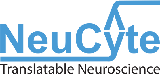 NeuCyte Logo_original blue_.png