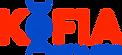 KIF1A.ORG logo ai.png