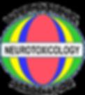 INA17_logo copy.png