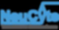 NeuCyte Logo with color_Translatable Neu