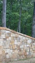 Pine Creek Block