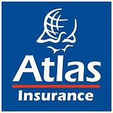 atlas logo.jpg