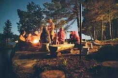Sitting by Campfire.jpg