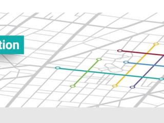 SEPTA seeking feedback on Bus Network Design