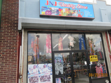 Welcome New Businesses to 48th & Spruce Street!