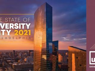 State of University City