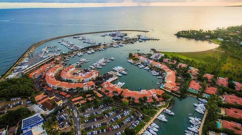 marina-aerial-casa-de-campo.jpg