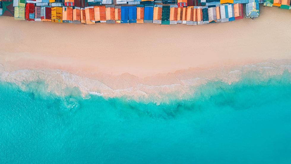 Punta Cana Resorts & Club.jpg