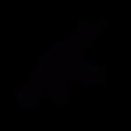 40 комплектов лазертаг оборудования