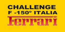 FERRARI F-150º ITALIA