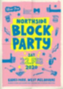 Northside_Block_Party.jpg