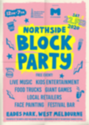 Northside_Block_Party copy 4.png