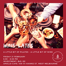 Wine - Lates (5).png