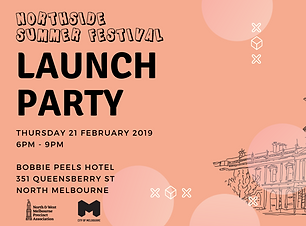LAUNCH PARTY - FB event.png