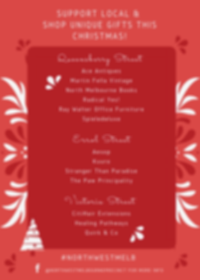 Christmas Shop 2018 - back.png