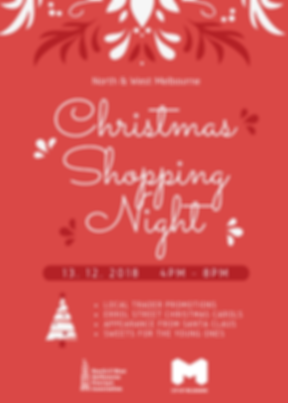 Christmas Shop 2018 - front.png