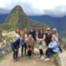 Famil-Machu-Picchu.jpg