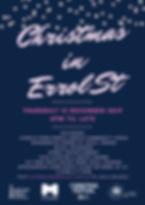 CHRISTMAS IN ERROL STREET 2019 (2).png