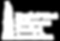 NWMPA_Logo_rev.png