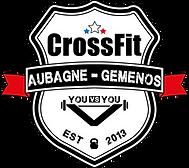 CrossFit Aubagne Gémenos