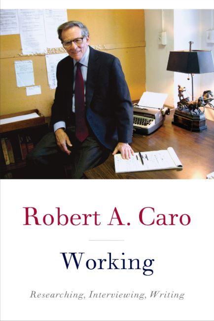 Caro - WORKING - Jacket