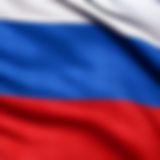 4k-flag-of-russia-seamless-loop-ultra-hd