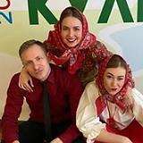 Opera Снимок_2020-04-30_113213_www.insta