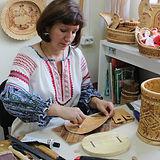 Екатерина Ошарова.jpg