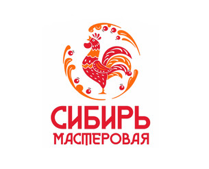 Приглашаем на фестиваль «Сибирь мастеровая»!