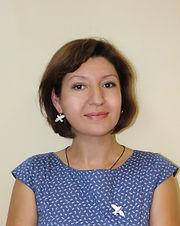 Ошарова Екатерина Валерьевна.jpg