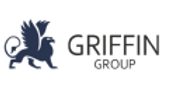 Griffin Group.png