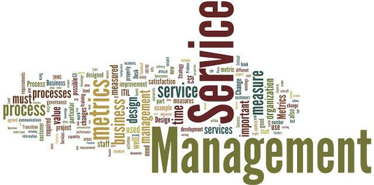 Business Service Management (BSM).jpg