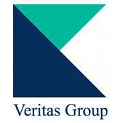Veritas Group logo.jpg