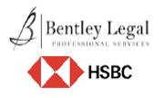 Bentley Legal & HSBC.png