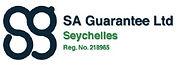SAG (Seychelles).jpg