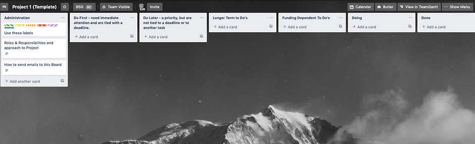 Project Management Trello - template.png