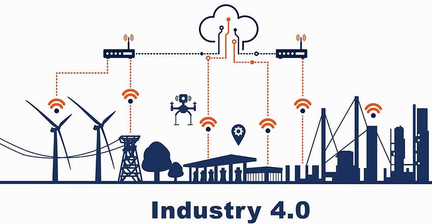 Industry-4.jpg