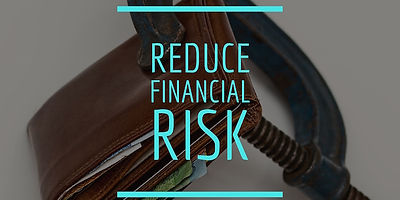 Reduce-Financial-Risk.jpg