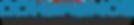 CGTOMan-Logo.png
