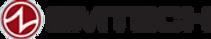 Emtech_Logo.png
